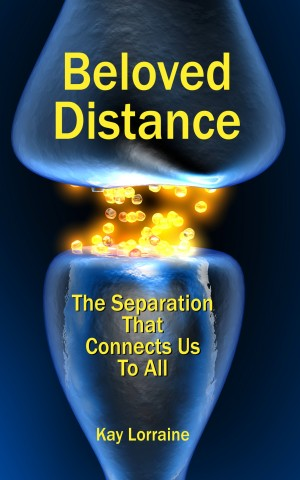 Deloved Distance Cover